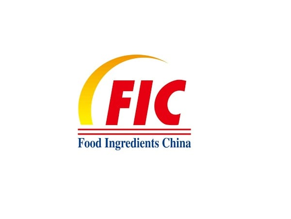Food Ingredients China (FIC) 2021