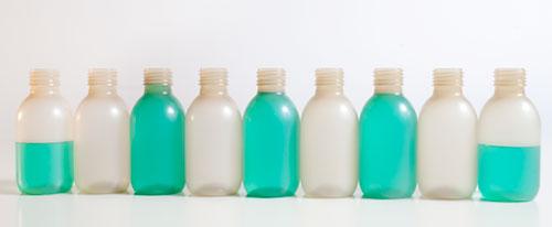 Bioplástico en envase alimentario, última tendencia de la industria