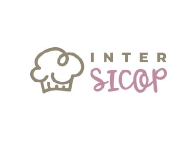 InterSICOP Live Connect