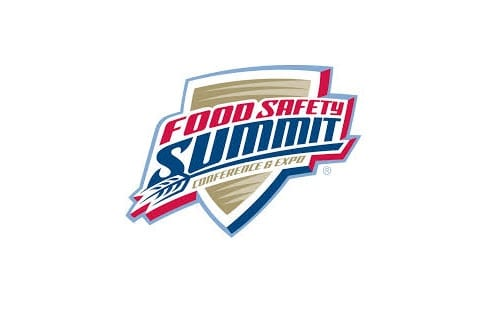 Food Safety Summit 2021