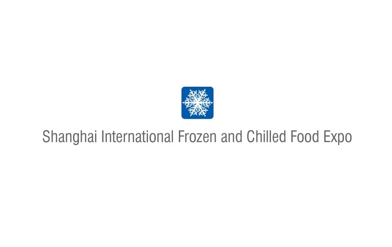 Shanghai International Frozen and Chilled Food Expo (SIFCE) 2021