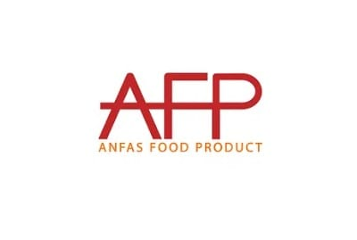 Logo-Anfas-Food-Product