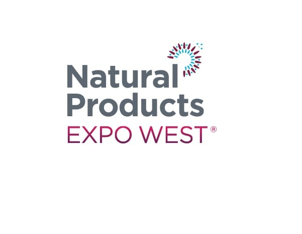 Natural Products ExpoWest