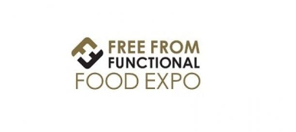 Free From Functional Food Expo 2021