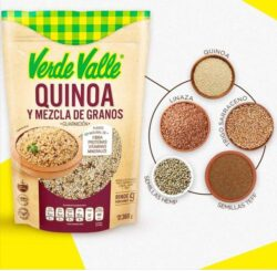 superfoods-quina-verde-valle