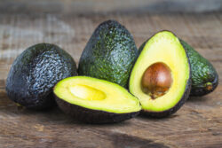 Green-SuperFood-aguacate
