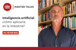 inteligencia-artificial-industria-alimentos-peter-ros