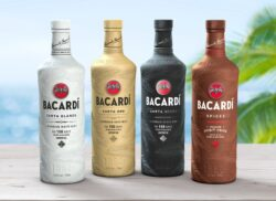Botellas-biodegradables-de-Bacardí