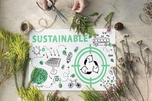 avery-presenta-metas-de-sustentabilidad