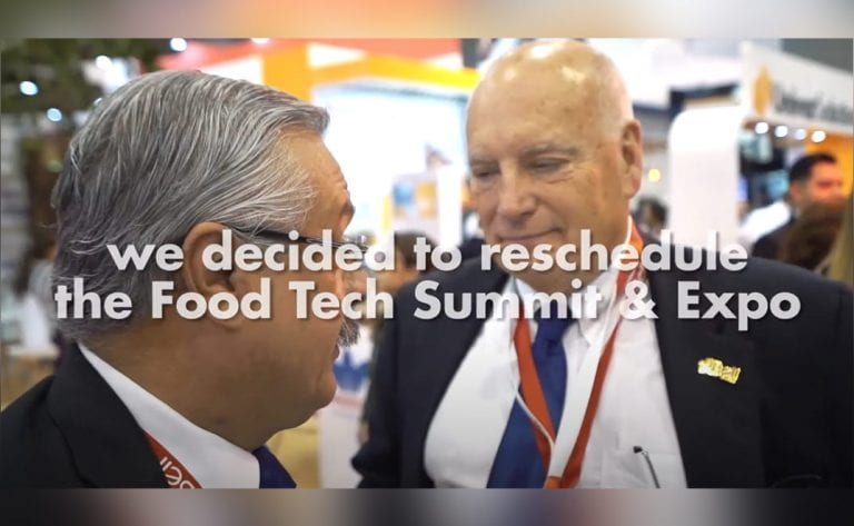 reschedule-the-food-tech-expo