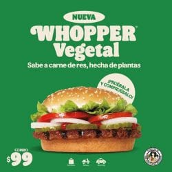 Burger-king-vegetal-hamburguesa