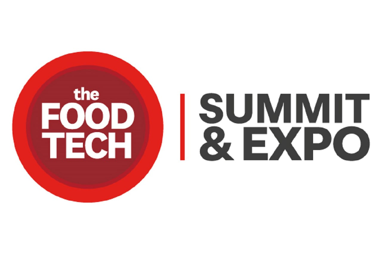 The Food Tech Summit & Expo 2021