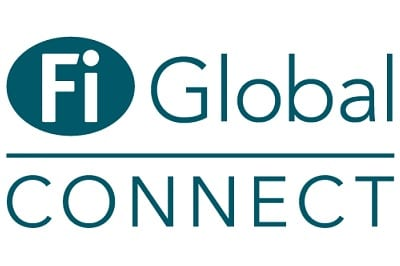 Fi Global CONNECT 2021