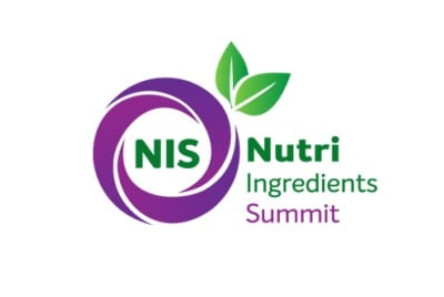 Nutri Ingredients Summit 2021