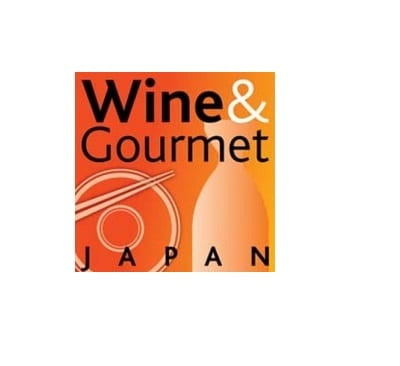Wine & Gourmet Japan 2021