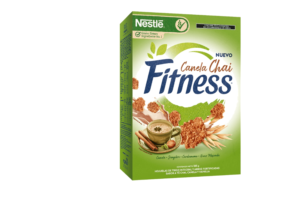 Cereal-Fitness-Canela-Chai