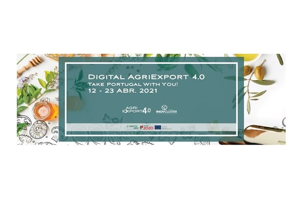 Digital Agriexport 4.0