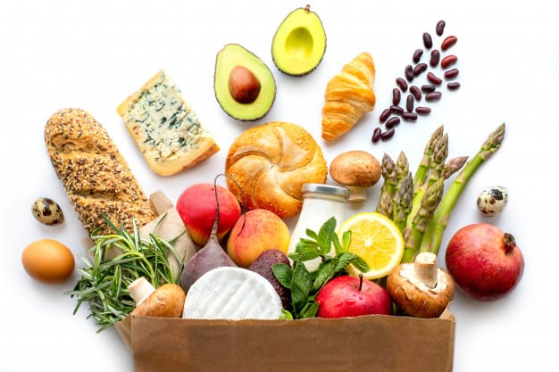 alimentos-vida-util