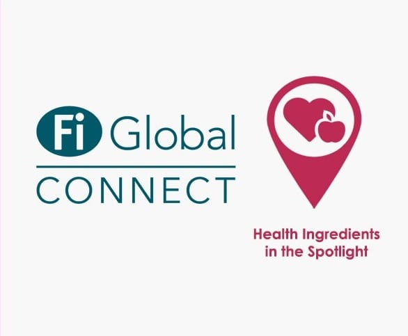 FI Global Connect Health Ingredients in the Spotlight